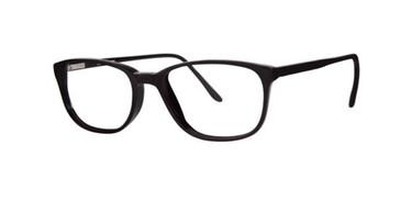 Black Gallery Levi Eyeglasses