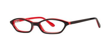 Black Gallery Laya Eyeglasses