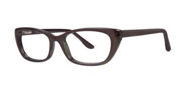 Emerald Gallery Blinda Eyeglasses - Teenager