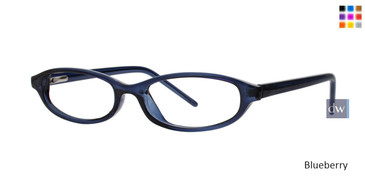 Blueberry Gallery Emmalyn Eyeglasses