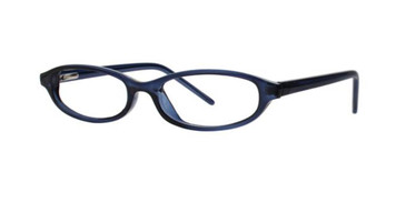 Blueberry Gallery Emmalyn Eyeglasses
