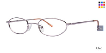 Lilac Gallery Candy Eyeglasses