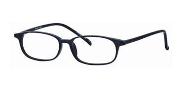 Black Gallery Joplin Eyeglasses - Teenager