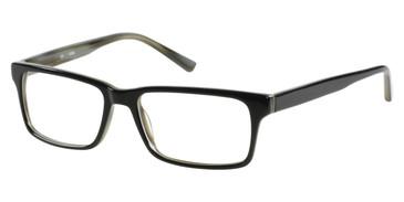 Black Viva VV0309 Eyeglasses.