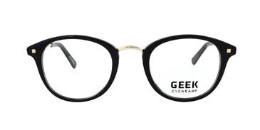 Demi GEEK DREAMER Eyeglasses - Teenager
