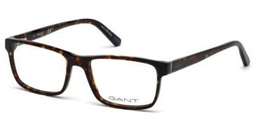 Gant GA3177 Eyeglasses