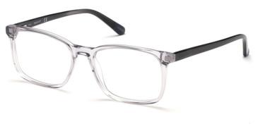 Grey Gant GA3193 Eyeglasses.