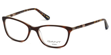 Havana Gant GA4082 Eyeglasses.