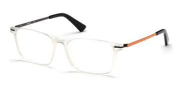 Crystal Diesel DL5316 Eyeglasses.