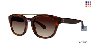 Tortoise Lilly Pulitzer Ardleigh Sunglasses