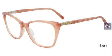 Blush Jones New York J777 Eyeglasses.