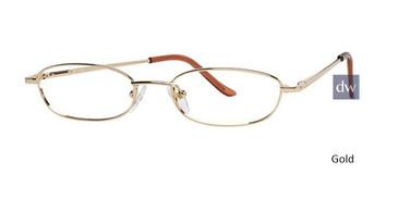 Gold Parade 1506 Eyeglasses