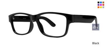 Black Parade 1115 Eyeglasses