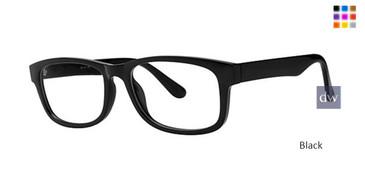 Black Parade 1114 Eyeglasses