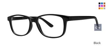 Black Parade 1113 Eyeglasses