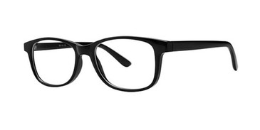 Black Parade 1113 Eyeglasses.