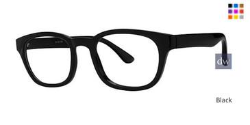 Black Parade 1112 Eyeglasses