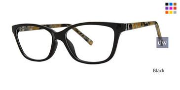 Black Parade 1111 Eyeglasses