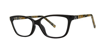 Black Parade 1111 Eyeglasses.