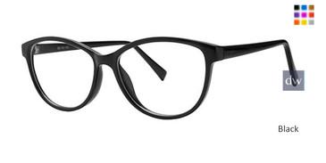 Black Parade 1108 Eyeglasses