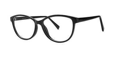 Black Parade 1108 Eyeglasses.