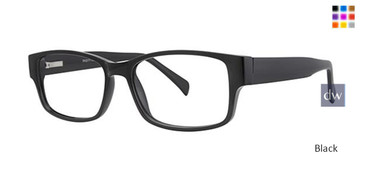 Black Parade Q 1799 Eyeglasses