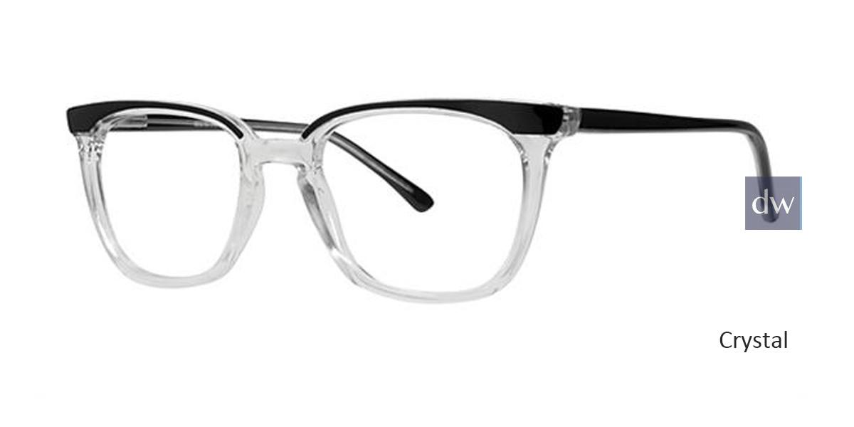 Crystal Parade Q 1793 Eyeglasses - Teenager