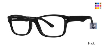 Black Parade Q 1788 Eyeglasses