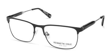Kenneth Cole New York KC0312 Eyeglasses