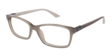 Grey Brendel 903016 Eyeglasses.