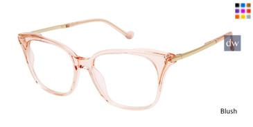 Blush Mini 741002 Eyeglasses.