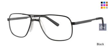 Black Wolverine W048 Safety Eyeglasses