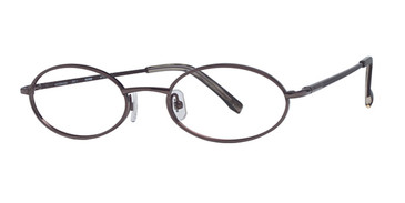 Sand Wolverine WT07 Safety Eyeglasses