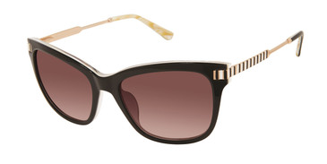Black L.A.M.B REMI - LA564 Sunglasses