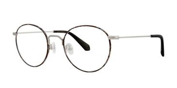 Garden Zac Posen Hedy Eyeglasses - Teenager.