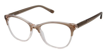 Nude Superflex SF-563 Eyeglasses.
