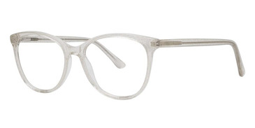 Sparkle Crystal Vivid Splash 75 Eyeglasses