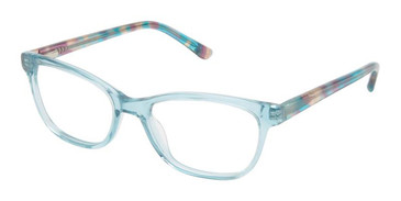 Aqua Superflex Kids SFK-230 Eyeglasses