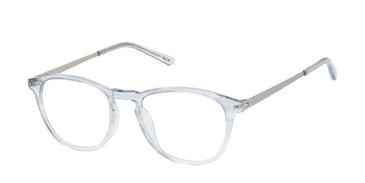 Crystal Kliik Denmark 676 Eyeglasses - Teenager.