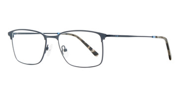 Blue Lite Design Axel Eyeglasses