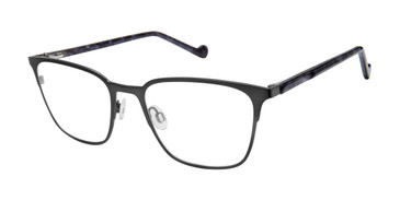 Slate Mini 742002H Eyeglasses
