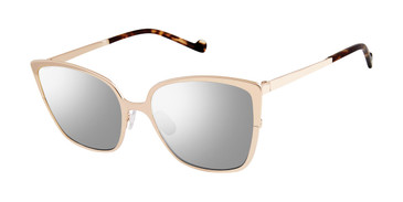 Gold Mini 745002 Sunglasses