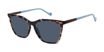 Demi/Blue Mini 746002 Sunglasses