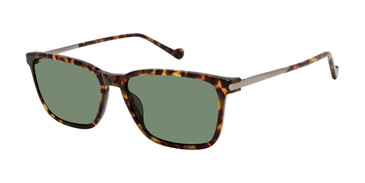 Demi Mini 747003 Sunglasses
