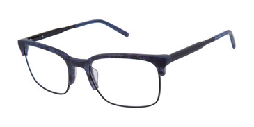 Slate Mini 764001 Eyeglasses