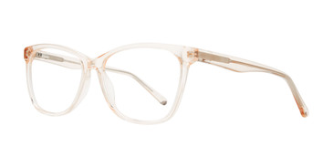 Brown Eight To Eighty Margo Eyeglasses