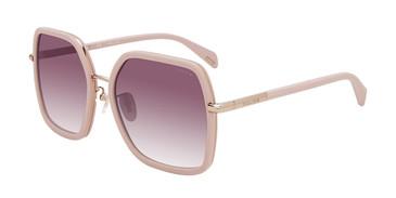 Pink(A39G) Police SPLA20 Sunglasses.