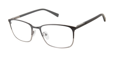 Black Ted Baker TM504 Eyeglasses.
