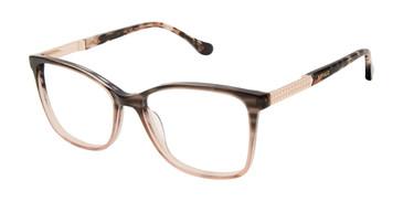 Grey Buffalo BW016 Eyeglasses.