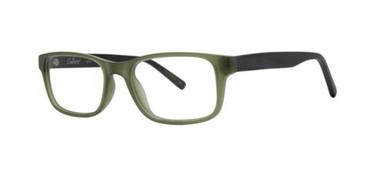 Celery Gallery Taylor Eyeglasses.